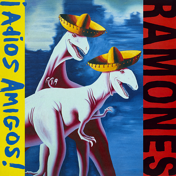 mark-kostabi-cover-adios-amigos-ramones-photo-by-george-dubose